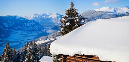 Urlaub Österreich Kärnten Fasching
