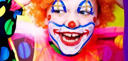 Fasching Reise Köln Karneval