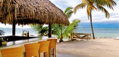 Florida Keys Urlaub Hotel