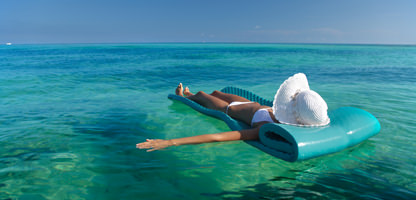 Urlaub Jamaika Karibik