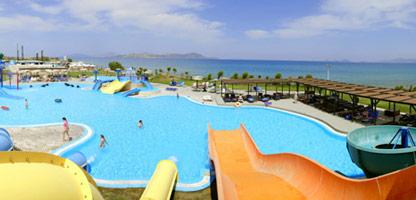 Hotels Mit Aquapark Deutschland