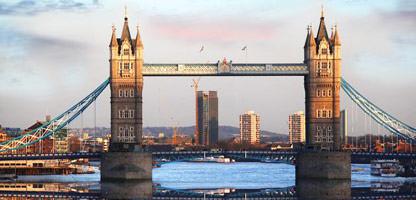 Hotels In London City Gunstig