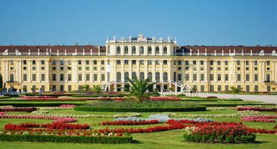 Reisetrends Österreich Urlaub