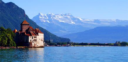 Hotel Bodensee Gunstig Buchen Bei Fti Top Hotel Angebote Fur Sie