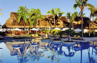 Urlaub Mauritius