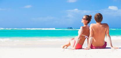 Urlaub Asien Sri Lanka