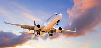 Südamerika Rundreise Flug Urlaub