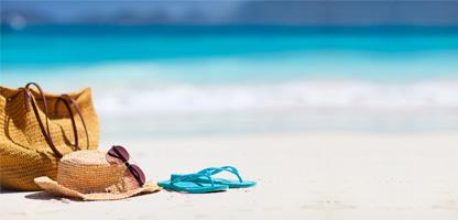 Sommerferien Menorca