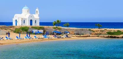 Urlaub nordzypern ihre reise mit fti for Hotels auf juist 4 sterne