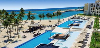 Hotels In Salalah Oman Newatvs Info