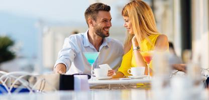 Länderviktoria-Speed-Dating Dating mallow