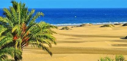 Gran Canaria All Inclusive Bewertungen