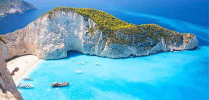 All Inclusive Zakynthos