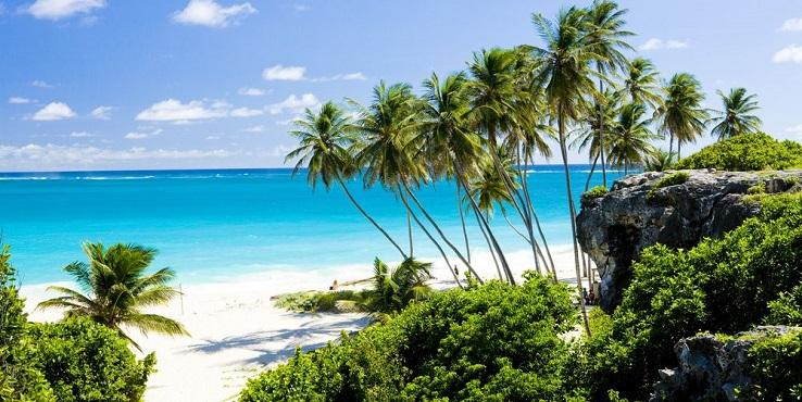 Bahamas Urlaub All Inclusive