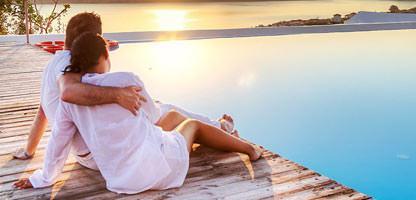 Beliebte Azoren Urlaubsangebote