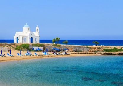 Beliebte Zypern Reisen