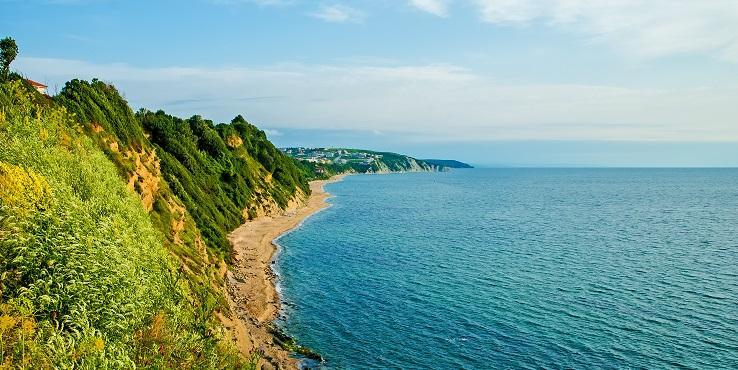 Bulgarien Urlaub 3 Sterne