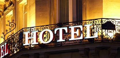 St dtereise m nchen g nstige citytrips bei fti for Design hotel pauschalreise