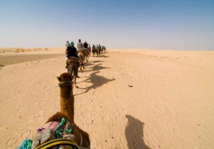 Last Minute Djerba Günstige Lastminute Deals Bei Fti