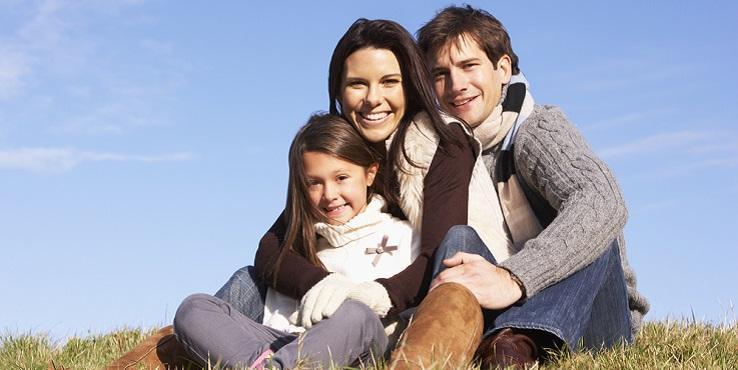 Familienurlaub Bayern Bewertungen
