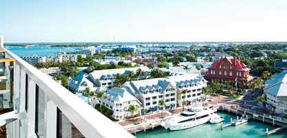 Florida Keys Urlaub Wellnesshotels