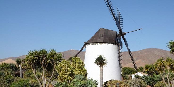 Fuerteventura All Inclusive 4 Sterne