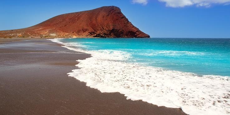 Gran Canaria All Inclusive Strand