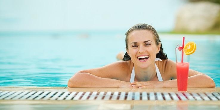 Gran Canaria Urlaub All Inclusive