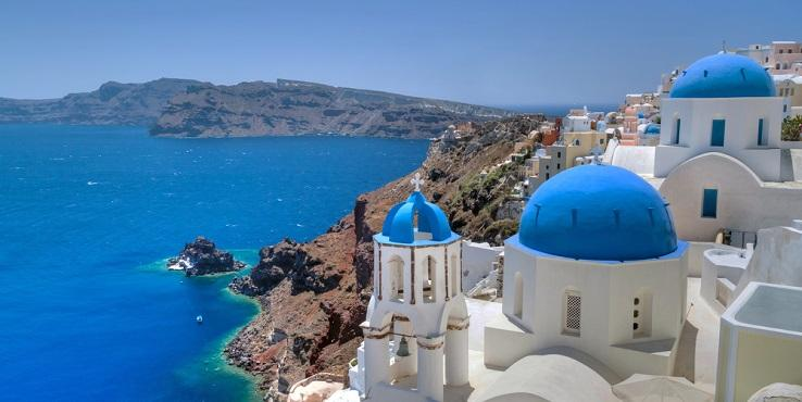 Flug Mit Hotel Griechenland