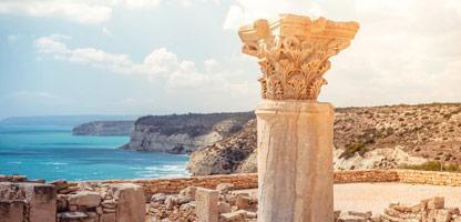 Günstige Zypern Hotels