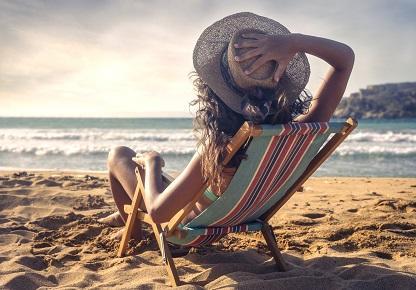 Günstiger Spanien Strandurlaub