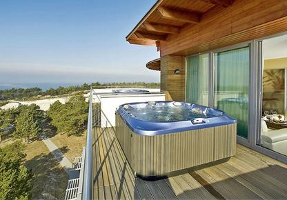 Havet Hotel Resort & Spa