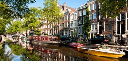 holland reisen g nstig buchen mit fti. Black Bedroom Furniture Sets. Home Design Ideas