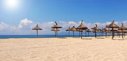 Partyurlaub Mallorca Ballermann Urlaub Mit Fti
