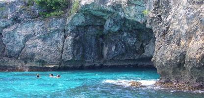 Karibik Urlaub November