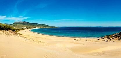 Kurzurlaub Costa de la Luz