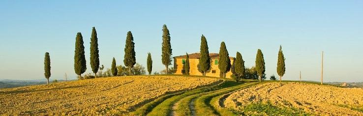 Kurzurlaub Italien Kurztrips G 252 Nstig Buchen Bei Fti