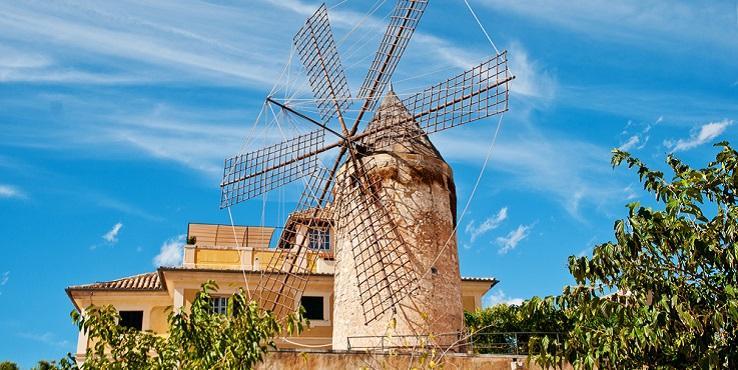Langzeiturlaub Mallorca All Inclusive