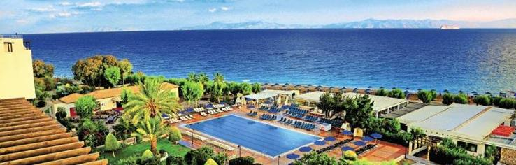 Last Minute LABRANDA Blue Bay Resort