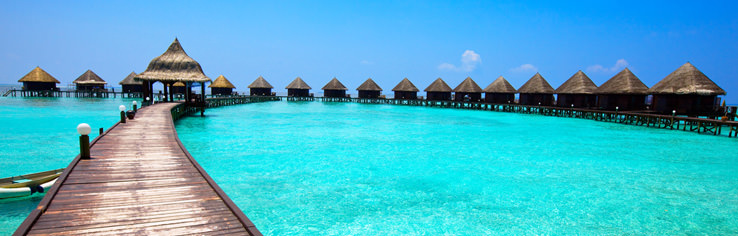 malediven urlaub 2020 all inclusive mit flug
