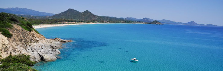 Last Minute Sardinien All Inclusive