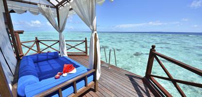 beste reisezeit malediven so wird der urlaub perfekt. Black Bedroom Furniture Sets. Home Design Ideas