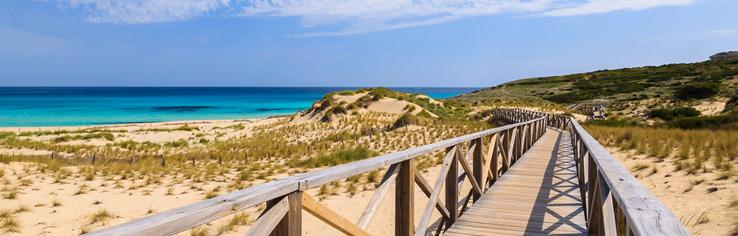 Mallorca All Inclusive Bewertungen