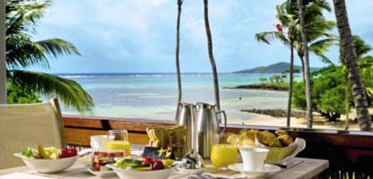 Martinique Urlaub günstig buchen bei FTI