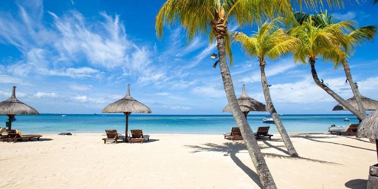 Le Blanc Spa Resort Holidays
