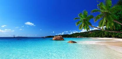 Mauritius Tauchurlaub