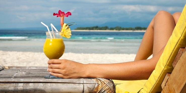 Mexiko Urlaub Seychellen