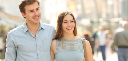 Gesetz Datierung