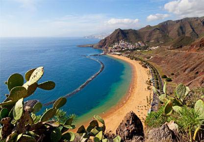 Fuerteventura Reiseschnaeppchen