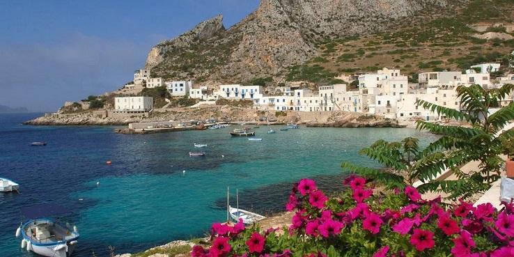 Sizilien Urlaub All Inclusive